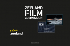 Zeeland Film Commission